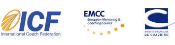 Certification ICF EMCC coaching