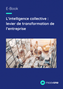 E-Book Intelligence collective