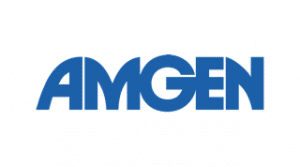 Amgen et MoovOne - client executive coaching
