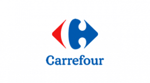 Carrefour et MoovOne - coaching professionnel