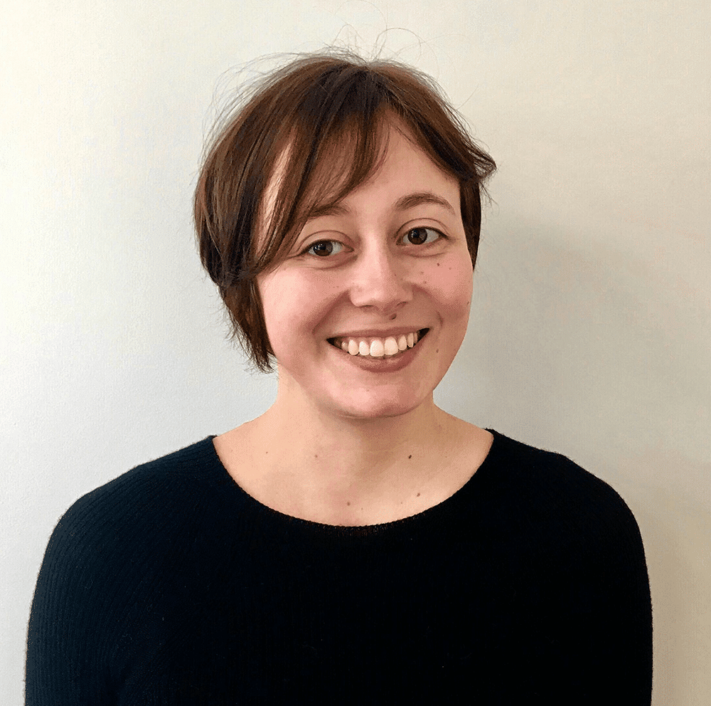 Manon Campait – Equipe MoovOne coaching digital