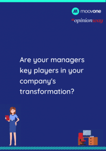 Infographic managers