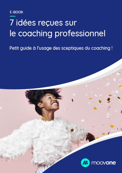 Moovone_Ebook_Coaching_FR_WEB